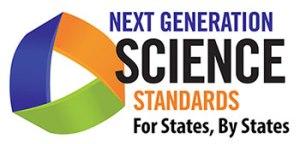 Science Standards