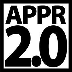 APPR_Art