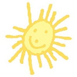 Responsive-Classroom-Sun