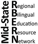 RBERN_Logo_RE