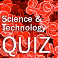 ScienceQuiz