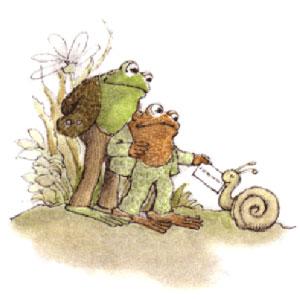 FrogAndToad