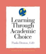 LearningThroughAcademicChoice