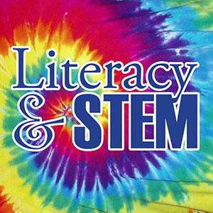 STEM_Literacy