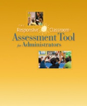 RC-Assessment