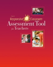 RC-Assessment2