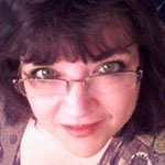 Ohora_Siobhan